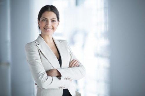 Value For Talent - Osservatorio Women in Leadership